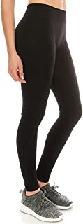 product image for Kurve Sports Premium Athletic Yoga Leggings -Made in USA-