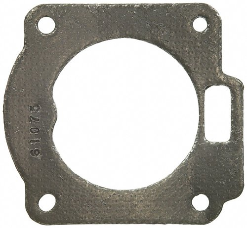 Fel-Pro 61075 Throttle Body Gasket - 96 to 99 (Federal Mogul Gaskets)