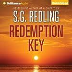 Redemption Key | S. G. Redling