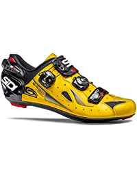 Ergo 4 Carbon Road Shoes