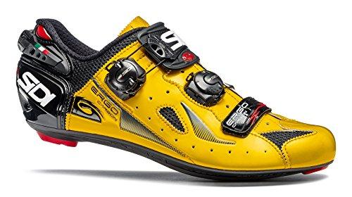 Sidi Ergo 4 Carbon Road Shoes
