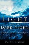 Light for the Dark Night, David Trementozzi, 1607911531