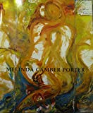 img - for Melinda Camber Porter the Arousal of Nature, an Exhibition of Twenty Oils on Canvas book / textbook / text book