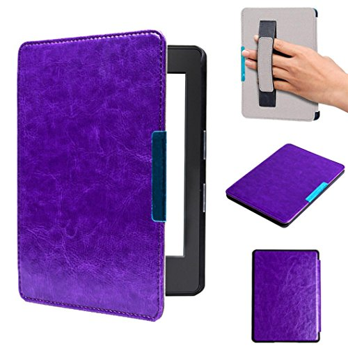 muxika-shock-proof-ultra-slim-leather-portable-handle-super-protective-cover-case-for-amazon-new-kin