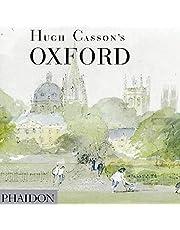 Hugh Casson's - Oxford