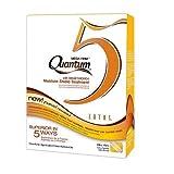 Quantum 5