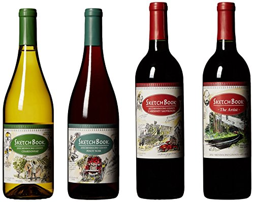 the-complete-sketchbook-collection-wine-mixed-pack-4-x-750-ml