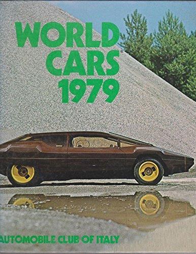 1979 Car - 4
