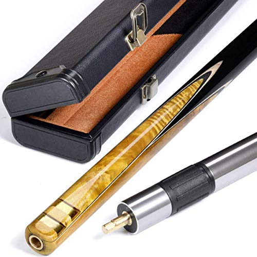 16 Pool Ball Keychains - TQTQGXQ Billiard Bar 3/4 Snooker Black Eight Small Head Applies to British American Sixteen Color Table Clubs