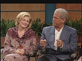 Amazon com: Watch Saturday Night Live Season 24 | Prime Video