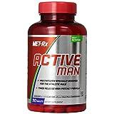 MET-Rx Active Man Multivitamin, 90 count