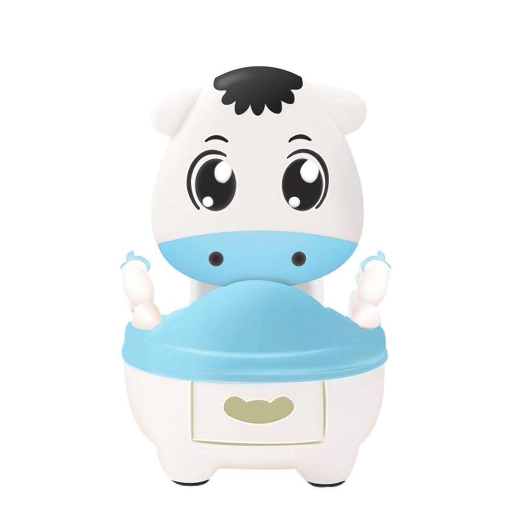 Barato LIZHISHENG Cajón Tipo inodoros para niños niños y niñas baño Inodoro urinario pequeño Inodoro Inodoro niño Inodoro