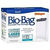 Whisper Bio Bag Cartridge