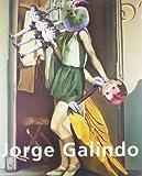 Jorge Galindo, Ramis Barquet, 847506731X