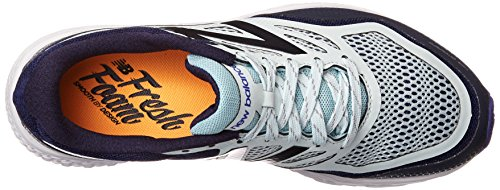 Shoe Navy Foam Trail Gobi light Fresh Running Blue Balance New Women's 0t844F
