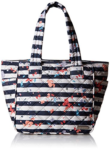 Quilt Tote - 2