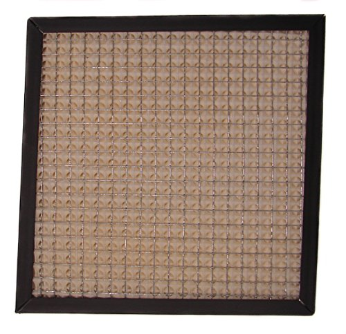 Top 10 Recommendation Freightliner Century Air Filter For