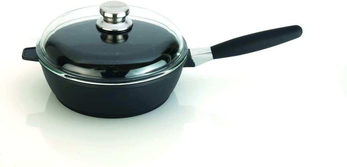 Amazon.com: eurocast profesional Cookware 9.5
