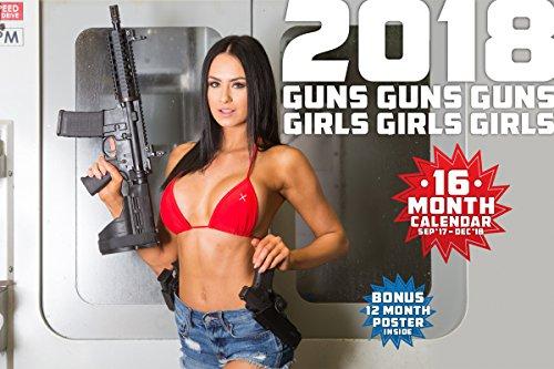 girls guns - 7