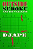 Outside Sudoku and Its Variants, Dj Ape, 1441401091