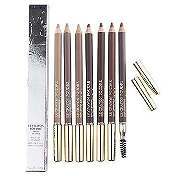 Le Crayon Poudre Eyebrow Pencil Taupe