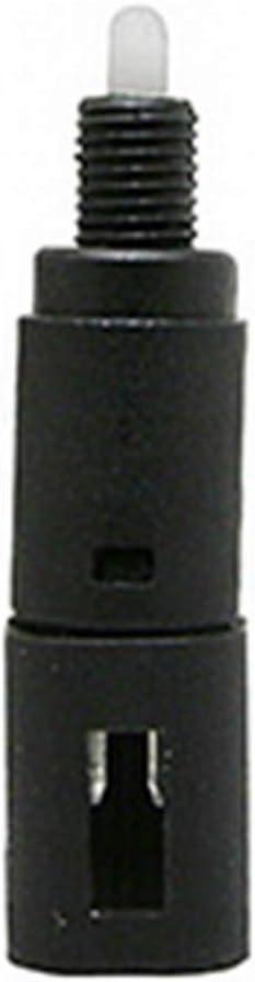 BEVERLY 125-250-300 VESPA GTS-GILERA 125-250-300 NEXUS -583575 CONTACTEUR FEU STOP MAXISCOOTER ORIGINE PIAGGIO 125-250-300-400-500 MP3 NRG 125-250-400 X8 VESPA LX 50 TYPHOON X9 50-125 FLY