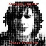 Trance-Formation by Eberhard Schoener (1993-03-26)