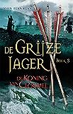 De koning van Clonmel (De Grijze Jager)