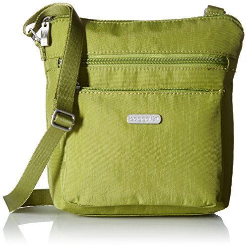 baggallini-pocket-crossbody-travel-bag-cactus-one-size