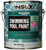 INSL-X Products WR1020092-01 WATERBORNE Swimming