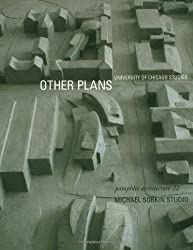 Pamphlet Architecture 22: Other Plans: University of Chicago Studies, 1998-2000