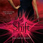 Shift: Shade, Book 2 | Jeri Smith-Ready