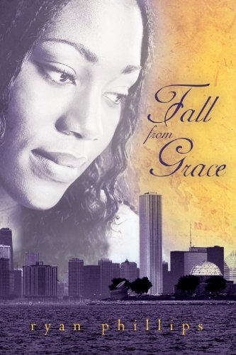 Search : Fall from Grace