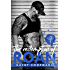 The Redemption of Roan (The Syndicate Series Book 2)