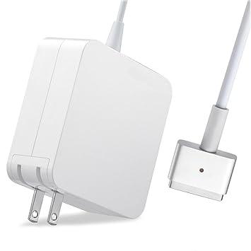 Amazon.com: MacBook Air/Pro cargador de adaptador de ...