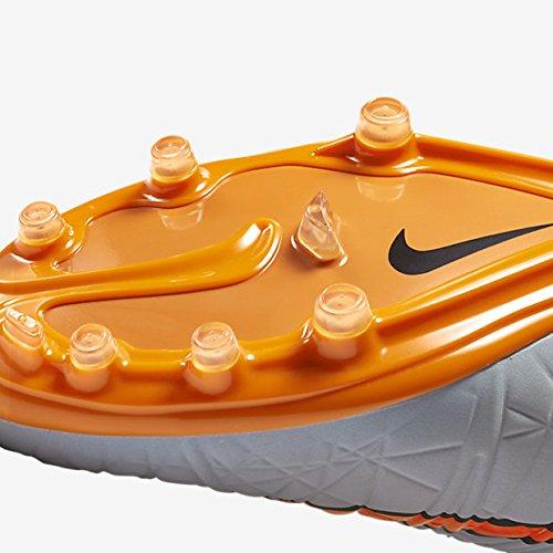 Nike Nike-hypervenom-phatal-ii-df-fg-lupo-grigio-arancione-mens-sz-12-747214-080 Nike-hypervenom-phatal-ii-df-fg-lupo-grigio-arancione-mens-sz- 12-747214-080 Hypervenom-phatal-ii-df-fg-lupo-grigio-arancione-mens-s
