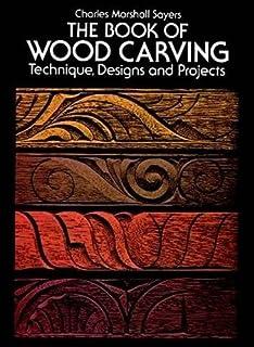 Classic Carving Patterns Susan S Irish 9781561583188 Amazon Com