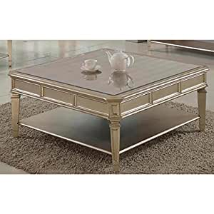 Bed Bath And Table Cairns