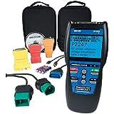 CanOBD 2 & 1 Code Reader Tool Kit - OBD I & II EPI3120