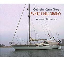 Punta Maldonado: Cruising the Southern Mexico Coast
