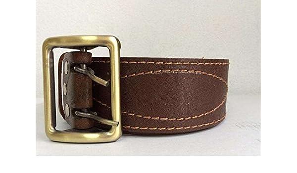 Original russian soldier Belt,russian army,military belt officer/'s belt,
