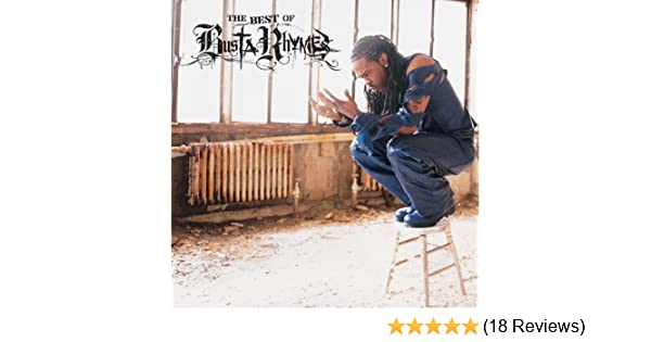 Gimme Some More Explicit By Busta Rhymes On Amazon Music Amazon Com