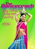 Bollywood Educational