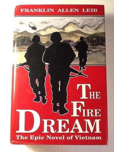 The Fire Dream