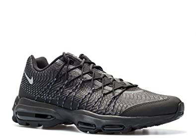 b19be707ae9dc Nike AIR MAX 95 Ultra JCRD - 749771-001: Amazon.in: Shoes & Handbags
