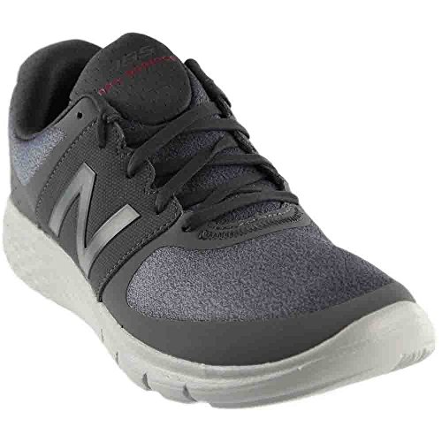New Balance Men's Ma365v1 Cush + Walking Shoe