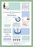 Portmeirion Sophie Conran Collection White Oval