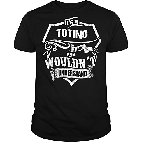 its-a-totino-thing-you-wouldnt-understand-unisex-t-shirtxx-largeblack