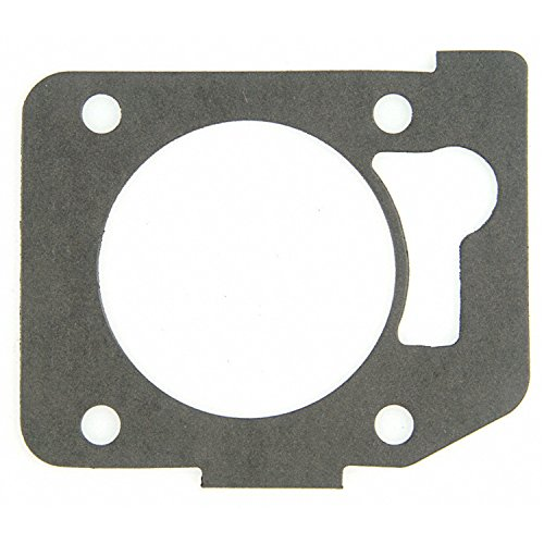 Fel-Pro 61360 Throttle Body Mounting (2004 Subaru Impreza Body)