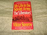 The Liberators, Viktor Suvorov, 0425106314